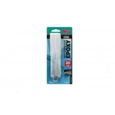Епоксидний клей в шприці водостійкий Е300 25мл Akfix