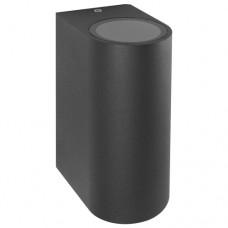 Архітектурний світильник Feron DH015 сірий