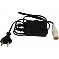 Контролер 2W 10-50м для LED дюралайта LD121 Feron