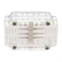 З'єднувач 3W для LED дюралайта Feron