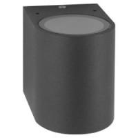 Архітектурний світильник Feron DH014 сірий