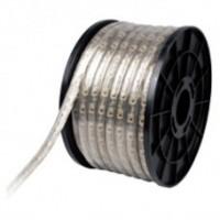 Дюралайт LED 2WAY 13мм (36led / m) білий Feron 220В