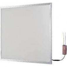 Світильник світлодіодний панель Евросвет 50Вт PANEL 6400K 4200Лм