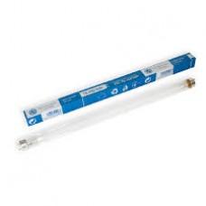 Кварцова лампа EVL-T8-450 15Вт бактерицидна озонова