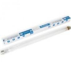 Кварцова лампа EVL-T8-450 15Вт бактерицидна без озону