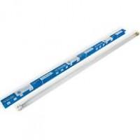 Кварцова лампа EVL-T8-900 30Вт бактерицидна озонова