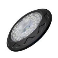 Світильник світлодіодний для високих стель EVROLIGHT 50Вт 6400К SPENS-50 5000Лм