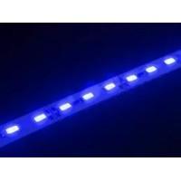 Світлодіодна лінійка SMD 5630-72 24W 12В IP20
