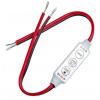 Діммер для світлодіодної стрічки (7)