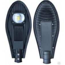Світильник світлодіодний ST-30-04 30Вт 6400К 2700LM консольний