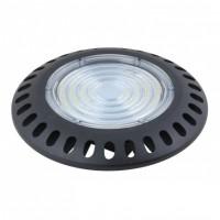 Світлодіодний світильник для високих стель EVRO-EB-150-03 6400К НМ