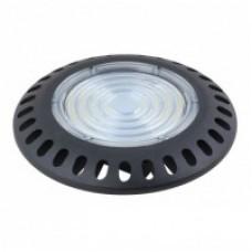 Світлодіодний світильник для високих стель EVRO-EB-100-03 6400К НМ