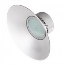 Світлодіодний світильник для високих стель 50W EH-HB-3043