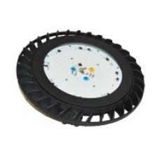 Світлодіодний світильник для високих стель LEDEX HB 50W-5000lm-6000K