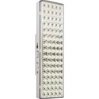 Акумуляторний світильник FERON EL18 80 LED білий DC
