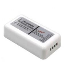 Діммер для світлодіодної стрічки 12A-2.4G-4 zone