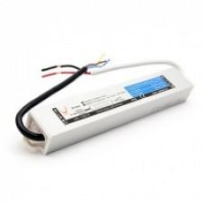 Блок живлення для світлодіодної стрічки 12V 30W герметичний