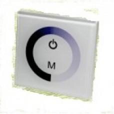 Діммер для світлодіодної стрічки 8A-Touch