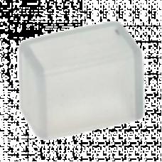 Заглушка для світлодіодної стрічки 3528 220В