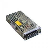 Блок живлення для світлодіодної стрічки 12V 100W перфорований