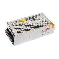 Блок живлення для світлодіодної стрічки 12V 250W перфорований