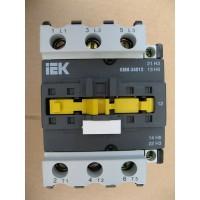Контактор КМИ-34012 40А 36В/АС3 1з+1р (НО+НЗ) ІЕК