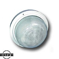 Світильник Ватра ЛББ-64В-15-032 Е27 IP54 Селена-32-2Л