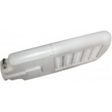 Світильник промисловий Ватра ДКУ05У-30 IP65