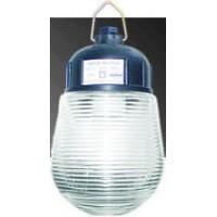 Світильник промисловий пожежобезпечний НСП 11-200-801