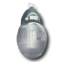 Світильник промисловий пожежобезпечний ЛСП 11-27-904 труба