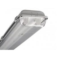 Світильник промисловий IP65 EVRO-LED-SH-40 (2 * 1200мм)