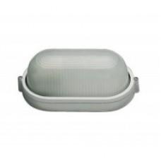 Світильник Magnum MIF 020 100W E27 білий настінний