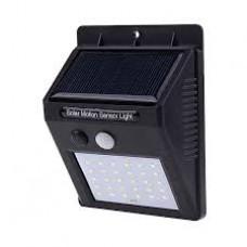 Настінний вуличний світильник XF-6010-30SMD