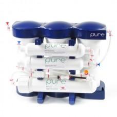 Система зворотного осмосу PURE Ecosoft MO675MPURE