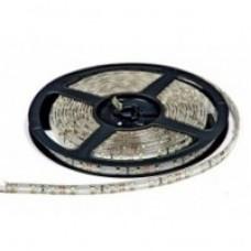 Світлодіодна стрічка B-LED 24V 3528-120 W IP65, 1м