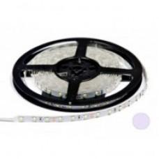 Світлодіодна стрічка 12В B-LED 5630-60W IP65 білий