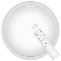 Світлодіодний Smart світильник Feron AL5000 100W 7500Lm