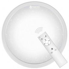 Світлодіодний Smart світильник Feron AL5000 36W 2880Lm