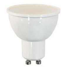 Cвітлодіодна лампа LED Feron LB-196 MRG GU10 230V 7W 620Lm 4000K
