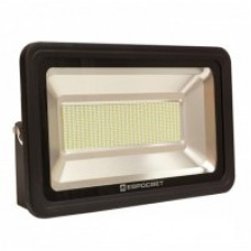 Прожектор світлодіодний EV-250-01 250W 180-260V 6400K 22500lm SanAn SMD