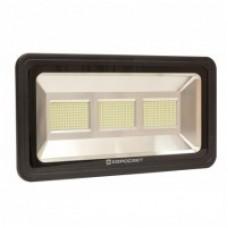 Прожектор світлодіодний EV-300-01 300W 180-260V 6400K 27000lm SanAn SMD