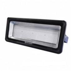 Прожектор світлодіодний EV-500-01 500W 180-260V 6400K 45000lm SanAn SMD