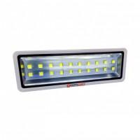 Прожектор світлодіодний EV-750-01 750W  85-265V 6400K 67500lm SanAn SMD