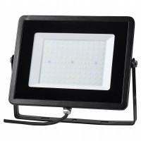 Прожектор світлодіодний 100W 9000lm IP65 Delux FMI 10 LED