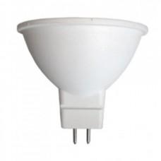 Cвітлодіодна лампа LED CRYSTAL MR16 5W 4000K 220V