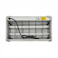 Світильник для знищення комах VOAR-30-01 30 Вт