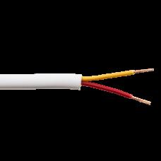 Сигнальний кабель 2x7/0.22 CCA
