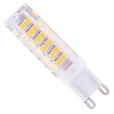 Cвітлодіодна лампа G9 7W 4000K AC220 Biom