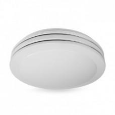 Світлодіодний світильник Feron AL555 42 W коло накладний 3150 Lm 5000 K