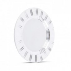 Світлодіодний світильник білий Feron AL779 5W 4000K